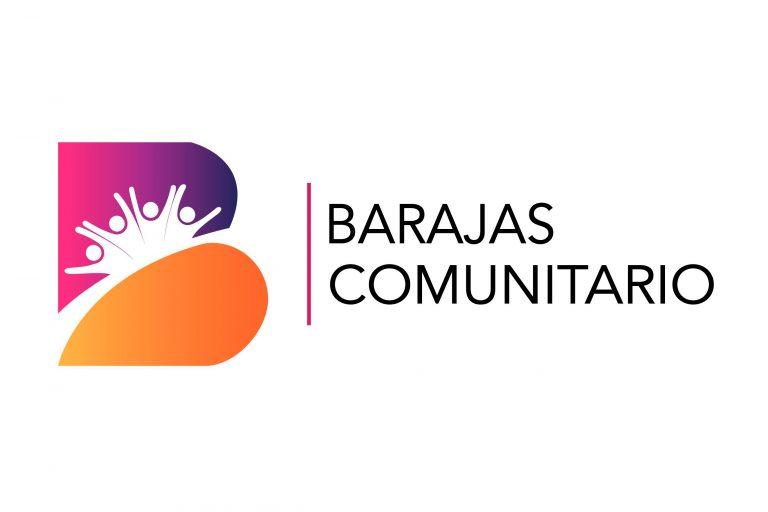 Barajas Comunitario