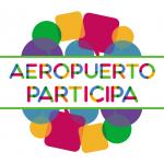 Aeropuerto Participa